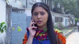 Watch Tula Pahate Re - 9 Nov, 2018 Full Episode Online   ZEE5