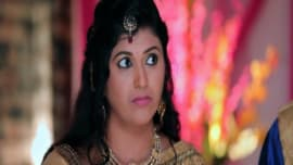 Watch Vidya Vinayaka, TV Serial from , online only on ZEE5
