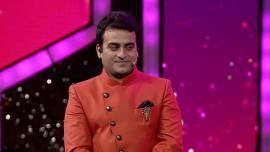 Watch Sa Re Ga Ma Pa Season 15, TV Serial from Zee Kannada, online