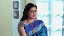 Watch Tu Ashi Jawali Raha - 17 Nov, 2018 Full Episode Online
