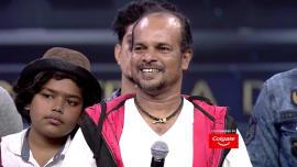Watch all episodes of (Dance Kerala Dance Season 1) online in Full