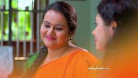 https://www zee5 com/te/tvshows/details/swathi-nakshatram-chothi/0-6