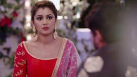 Watch Kumkum Bhagya - 29 Nov, 2018 Full Episode Online | ZEE5