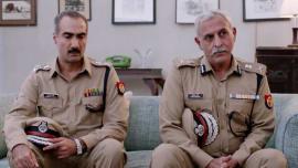 Watch Official Trailer of Rangbaaz Season 1 ZEE5 Originals Series