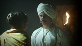 Watch Baaji, TV Serial from , online only on ZEE5