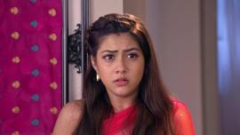 Watch Tujhse Hai Raabta - 25 Dec, 2018 Full Episode Online