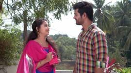 https://www zee5 com/ml/tvshows/details/bhethala-vikramarka/0-6