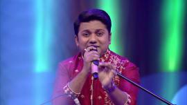 Watch Sa Re Ga Ma Pa - 2018 - Bangla - 22 Dec, 2018 Full