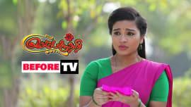 Watch Sembaruthi - 7 Jan, 2019 Full Episode Online | ZEE5