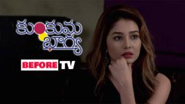 Watch Kumkum Bhagya (Telugu) - 31 Jan, 2019 Full Episode