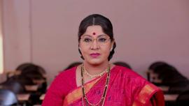 https://www zee5 com/ms/tvshows/details/naag-kanya-bhojpuri/0-6