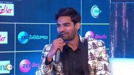Watch Zee Cine Awards Telugu 2018, TV Serial from Zee Telugu, online