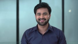 Watch Tu Ashi Jawali Raha - 11 Jan, 2019 Full Episode Online
