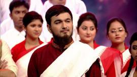 Watch Sa Re Ga Ma Pa - 2018 - Bangla - 22 Dec, 2018 Full Episode