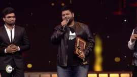 Watch Zee Cine Awards Telugu 2018 Promo (Telugu) Video