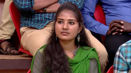 Watch Tamizha Tamizha, TV Serial from Zee Tamil, online only on ZEE5