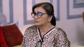 Kundali Bhagya - Episode 408 - January 28, 2019 - Full Episode