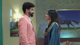Watch Tu Ashi Jawali Raha - 11 Jan, 2019 Full Episode Online   ZEE5