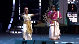 Zee Cine Awards Telugu 2018 (Telugu) - 26 Jan, 2019 | Watch