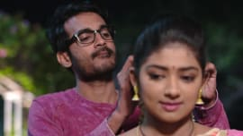 Watch Ninne Pelladatha - 30 Jan, 2019 Full Episode Online | ZEE5