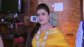 Veera Episode 562