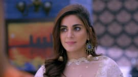 Watch Kundali Bhagya - 28 Jan, 2019 Full Episode Online | ZEE5