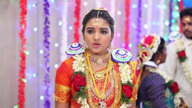 Watch Sembaruthi - 30 Jan, 2019 Full Episode Online   ZEE5