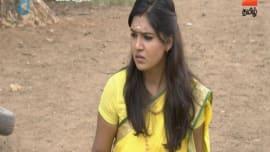 https://www zee5 com/ml/tvshows/details/lakshmi-vanthachu/0