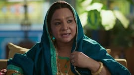 Watch Perfect Pati, TV Serial from &TV HD, online only on ZEE5