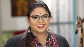 Watch Yaaradi Nee Mohini - 21 Feb, 2019 Full Episode Online