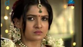 Lakshmi Vanthachu - Episode 1 - February 2, 2015 - Full Episode