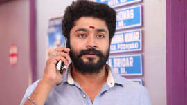 Yaaradi Nee Mohini (Tamil) - 13 Feb, 2019 | Watch Daily Episode