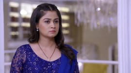 Watch Kumkum Bhagya - 14 Feb, 2019 Full Episode Online | ZEE5