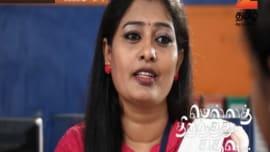 https://www zee5 com/bn/tvshows/details/mella-thiranthathu-kathavu/0