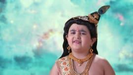 Watch Paramavatar Shri Krishna - 28 Feb, 2019 Full Episode