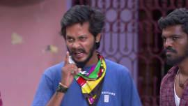 Watch Episode 7 of Sathya (Tamil) Series Season 1 Online