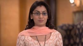 Kumkum Bhagya 1011 Full Episode