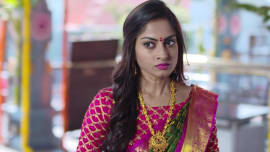 Watch Ninne Pelladatha - 14 Mar, 2019 Full Episode Online | ZEE5