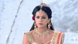 Watch Episode 1 of Divya Shakti (Bhojpuri) Series Season 1 Online