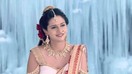 Watch Episode 3 of Divya Shakti (Bhojpuri) Series Season 1