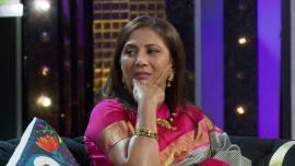 Watch Kanala Khada, TV Serial from Zee Marathi, online only on ZEE5
