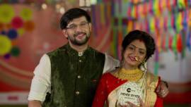 Watch Episode 27 of Zee Bangla Sonar Sansar Award 2019