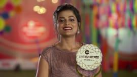 Watch Zee Bangla Sonar Sansar Award 2019, TV Serial from Zee