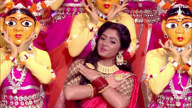 Watch Zee Bangla Sonar Sansar Award 2019, TV Serial fromZee