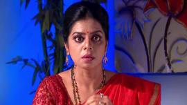 Watch Raktha Sambandham - 12 Mar, 2019 Full Episode Online