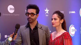 Watch ZEE5 Indian Telly Awards 2019 - March 29, 2019 Full