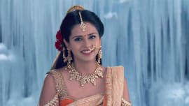 Watch Episode 4 of Divya Shakti (Bhojpuri) Series Season 1 Online