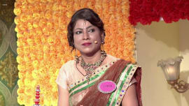 Watch Episode 54 of Memsaab No  1 (Bhojpuri) Series Season 1