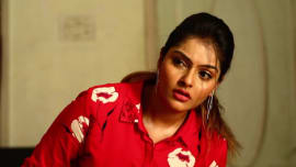 Watch Azhagiya Tamil Magal - 3 Apr, 2019 Full Episode Online