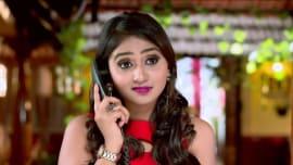 Watch Episode 18 of Gattimela (Kannada) Series Season 1 Online